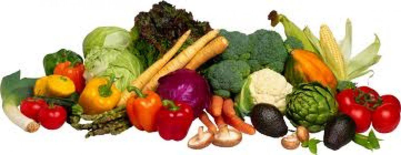 Овощи и условия внешней среды mylife