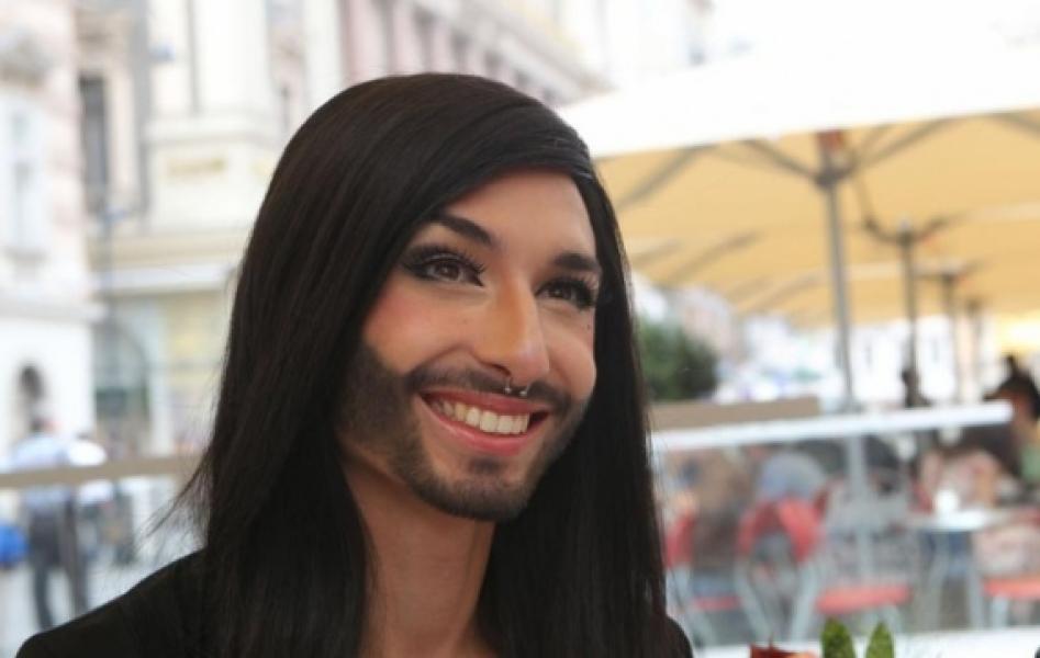Трансвеститы е6ут мужиков 12 фотография