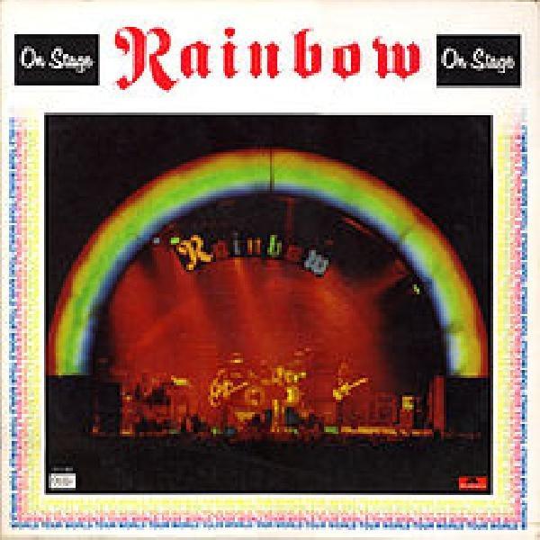 Http://wwwdiscogscom/rainbow-rising/release/1816872