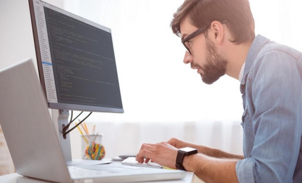 Преимущества работы в сфере информационных технологий