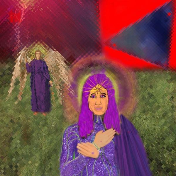 diezel sun, diezelsun, нло с точки зрения библии, религии, православия, ислама, инопланетяне и религия, христианства, пришельцы в библии, церковь и нло, нло и религия, сыны божии, аннунаки это боги, ануннаки, иисус христос нло, священное писание о нло, буддисты о нло, пришельцы в христиантсве, каббала инопланетяне