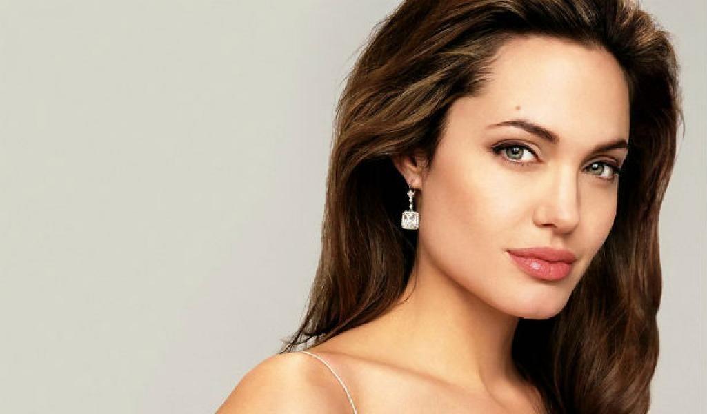 фото имена знаменитых актрис