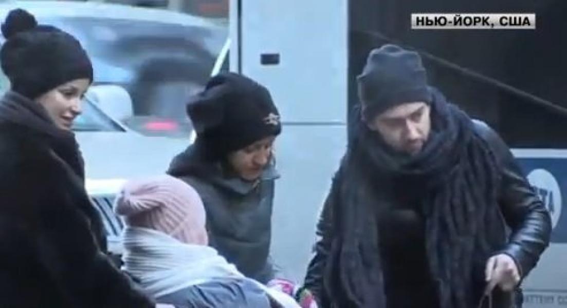 Русское порно зрелых женщин